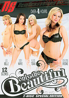 Only The Beautiful (Disc 1)