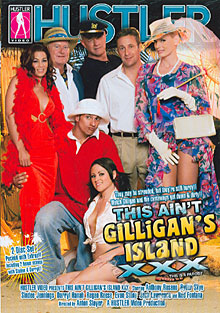 This Ain't Gilligan's Island XXX - Disc One