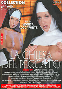 Sacro e profano 2003 full italian movie - 1 part 10