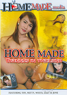 Home Made Trannies In Thailand | HotMovies.com: www.hotmovies.com/video/164591/Home-Made-Trannies-In-Thailand