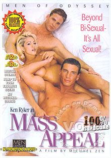 Bisexual mass appeal movie