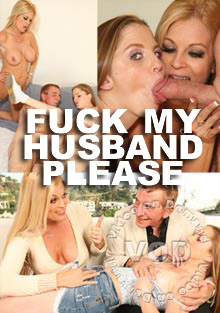 Fuck My Husband
