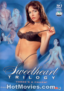 Sweetheart Trilogy