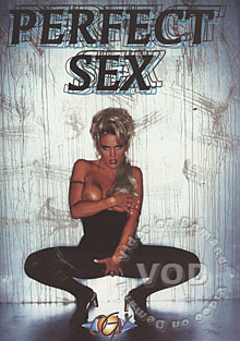 Perfect Sex Box Cover