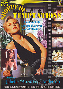 Shoppe of Temptations Box Cover