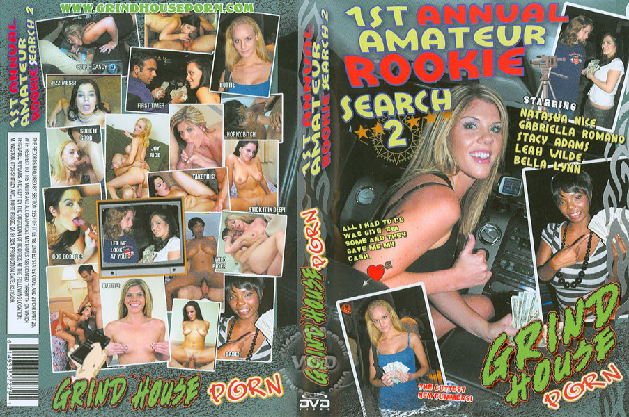 1st annual amateur rookie search 04 scene 1 7