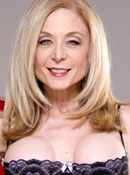 Porn star: Nina Hartley