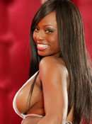 Jada Fire