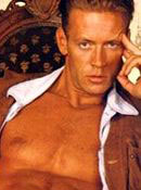 Rocco Siffredi