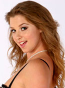 Sunny Lane Videos on Demand