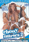 Video: Ebony Nurses 2