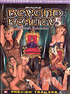 Beyond Reality 5 - Wizards Seductions
