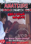 Video: Amateurs Caught On Tape Volume 10 - Cheating Wives
