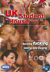 Video: UK Student House Volume 13