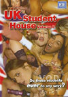 Video: UK Student House Volume 8