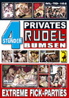 Video: Privates Rudel-Bumsen (Private Group Banging)
