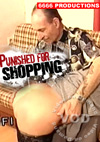 Video: Punished For Shopping