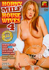 Video: Horny MILF Housewives 4