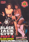 Video: Black Jack City 2 - Black's Revenge