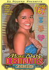 More Dirty Debutantes 2000 Volume 167