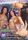 Video: Lexington Loves Latinas Volume 1