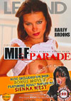 Video: MILF Parade