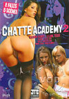 Video: Chatte Academy 2
