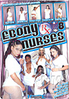 Video: Ebony Nurses 8