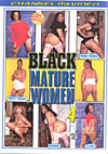 Video: Black Mature Women 4
