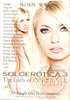 Video: Soloerotica 3 - The Girls of Innocence