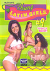 Video: Young Latin Girls 9