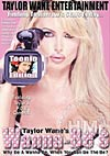 Video: Taylor Wane's Wanna-Bes - Teenie Edition