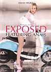 Video: Exposed: Featuring Anais