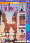 Video: Naked Outdoors Video Magazine Vol. 4