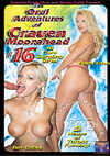 Video: The Oral Adventures of Craven Moorehead #16