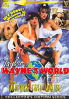 Video: Taylor Wane's World