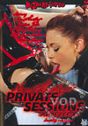 Nina Hartley's Private Sessions 19