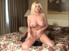 sexy nude girls using toys