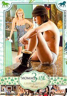 Mommy & Me 3 Box Cover