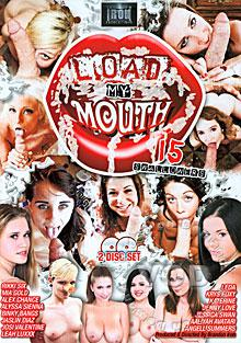 Load My Mouth (Disc 1)