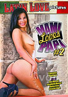 Mami Loves Papi #2