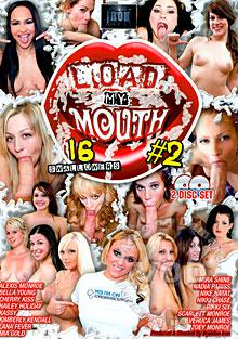 Load My Mouth 2 (Disc 1)