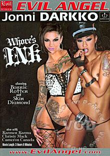 Christy Mack, Bonnie Rotten, Skin Diamond, Cameron Canada