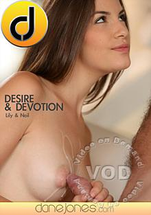 Desire and Devotion