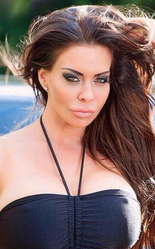 Linsey Dawn Porn Clips Movies 35