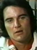 Sonny Landham