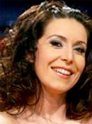 Lidia Saint Martin