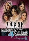 Video: Minority Rules 4
