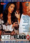 Video: Diaries Of A Wife Gone Black 3