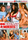 Video: Big Breast Nurses 3